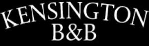 Kensington B&B