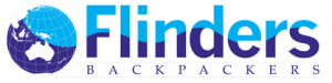 Flinders Backpackers