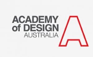 Academy of Design Australia