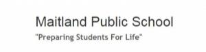 Maitland Public School