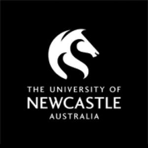 The University of New Castle Conservatory