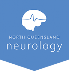 North Queensland Neurology