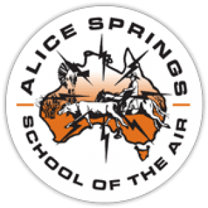 Alice springs School of the Air Visitors Centre
