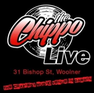 The Chippo Live