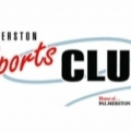 Palmerston Sports Club