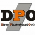 Direct Plasterboard Outlet