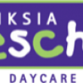 Banksia Preschool & Long Daycare Centre
