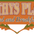 Kathys Place Bed & Breakfast