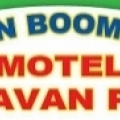 Darwin Boomerang Caravan Park