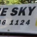 Blue Sky Driving School