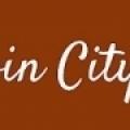 Darwin City B&B