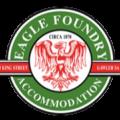 Eagle Foundry B & B