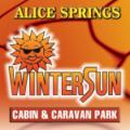 Wintersun Cabin & Caravan Park