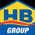 HB Concrete