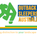 Outback Sleepers Australia Pty Ltd