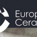 European Ceramics