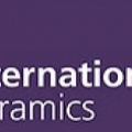 International Ceramics Supplies Pty Ltd