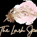 The Lash Spa