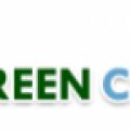 Bali Green Cleaners