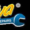 Viva Auto Repairs