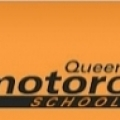 Queensland Motorcycle School