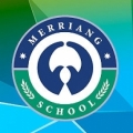 Merriang School