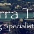 Canberra Tutoring