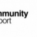 Community Support Incorporated
