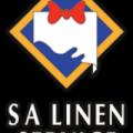 SA Linen Service