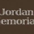 Jordan Memorials