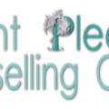 Mount Pleasant Counselling Centre