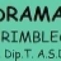 Lois Brimblecombe