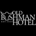 Old Bushman Hotel