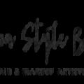 Barossa Style Bar