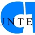 Hunter ICT