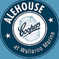 Coopers Alehouse At The Wallaroo Marina