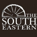 South Eastern Hotel