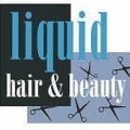 Liquid Hair & Beauty