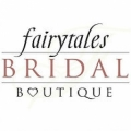 Fairytales Bridal Boutique