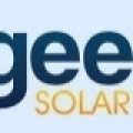 Geelong Solar Energy