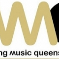 Wedding Music Queensland