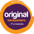 Original Backpackers