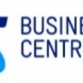 Telstra Business Centre SA South
