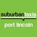 Suburban Taxis Port Lincoln