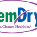 Spencer Gulf Chem-Dry