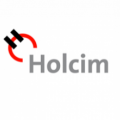 Holcim (Australia) in Port Pirie