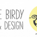 Little Birdy Web & Design