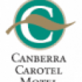 Canberra Carotel