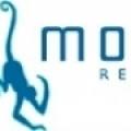 Blue Monkey Restaurant