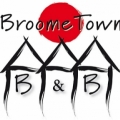BroomeTown Bed and Breakfast